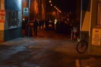 ÖZEL HAREKAT POLİSLERİ - Silivri'de, Ortaköy Saldırısıyla İlgili Operasyon Açıklaması Çok Sayıda Gözaltı