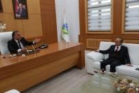 TEDAŞ Genel Müdürü Halil İbrahim Leventoğlu Açıklaması