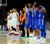 ABDİ İPEKÇİ - THY Euroleague