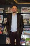 HALUK LEVENT - Toplumsal Ve Ekonomik Araştırmalar Merkezi Direktörü Levent'ten 'Harcamalarınızı Erteleyin' Tavsiyesi