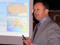 YABANCI TURİST - Turizmde Yerinde Tanıtım Dönemi