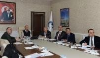 BİLİM SANAYİ VE TEKNOLOJİ BAKANLIĞI - 2. OSB'de İkinci Grup Tahsisler Yapıldı