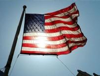 NEW YORK TIMES - 'ABD Büyükelçilerine 20 ocak sınırı' iddiası