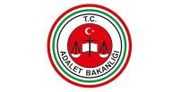 ŞEBEKE SUYU - Adalet Bakanlığından 'Ahmet Şık' Açıklaması