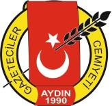 POLİS NOKTASI - AGC Başkanı Şener İzmir'deki Terör Saldırısını Kınadı