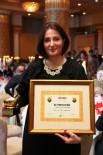 BAŞ AĞRISI - Altın Havan Ödülleri'nde 'İlaç Dışı Kategori Ürün Ödülü' Sahibini Buldu