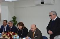 SÜRÜCÜ KURSU - AYTO Ve Milli Eğitim Müdürlüğü İşbirliğiyle Aydın'a E-Sınav Geliyor