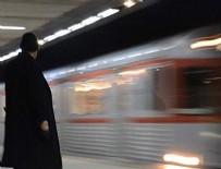 TOPLU TAŞIMA ARACI - Başkentte toplu taşıma ücretlerine zam