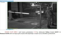 ALAY KOMUTANLIĞI - Darbeci Askerler AKOM'a 'Terör İstihbaratı Var' Diyerek Girmiş