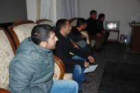 DEDAŞ Diyarbakır'da Çığır Açtı
