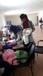 Diyadin Belediyesinin Önemli Bir Projesi Hayata Geçti