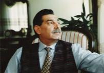 MEMUR SEN - Eğitim Bir Sen Kayseri Şube Başkanı Aydın Kalkan Açıklaması 'Vefatının 17. Yılında Mehmet Akif İnan'ı Rahmetle Anıyoruz'