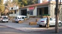 ERSİN ARSLAN - El Bab Operasyonunda Yaralanan Astsubay Erdoğan Şehit Oldu