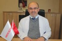 Elazığ'da Tedavi Yöntemleri Konseyle Belirleniyor