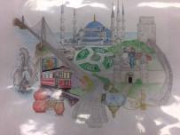 KOMPOZISYON - Estonya'da Türkiye-Azerbaycan Kültür Günleri