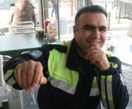 Kahraman Polisin Özgeçmişi