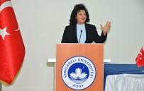 'Kariyer Yolculuğu' Konferansı