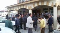 KURAN-ı KERIM - Köylülerin Kaynaşma Toplantısı