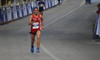 YARIŞ - Manisalı Maratoncu Adana'da Madalya İçin Koşacak