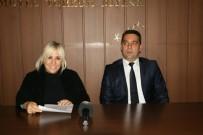 Marmaris'te Açıköğretim Sınavları Öncesi Güvenlik Tedbirleri Artırıldı