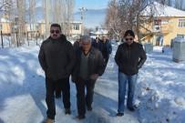 BAĞLAMA - Muğlalılar Erendağ Kayak Merkezi'nin Yeniden Açılmasını İstiyor