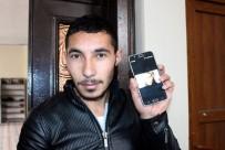 BENZERLIK - 'Ortaköy Saldırganı Camide' İhbarı Polisleri Harekete Geçirdi