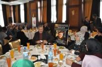 KARS VALİLİĞİ - Sarıkamış Şehitlerini Anma Etkinliklerinin 102. Yılı