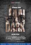 ŞEHIR TIYATROLARı - Şehir Tiyatrosu'ndan Yeni Bir Jan Dark Yorumu
