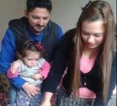 DALGIÇ POLİS - Selde Kaybolan Miray, Dedesinden Elbise İstemiş