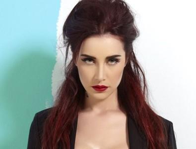 Sıla İzmir konserini iptal etti