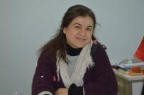 BALABAN - Yenişehir'den Kırsal Kalkınmaya 5 Proje