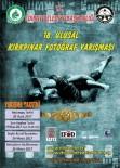 PARA ÖDÜLÜ - 18. Ulusal Kırkpınar Fotoğraf Yarışması'na Başvurular Başladı