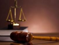 CEZA MUHAKEMESI KANUNU - Yargıya KHK ayarı