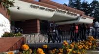 KOLOMBIYA - Anadolu Üniversitesi, Personeline 23 Yeni Ülkenin Kapılarını Açıyor