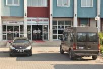 TÜRKIYE İŞ KURUMU - Aydın'dan 30 Memur Daha FETÖ'den İhraç Edildi