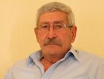 CELAL KILIÇDAROĞLU - Celal Kılıçdaroğlu'ndan şok iddia
