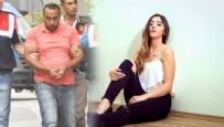 ÖMÜR BOYU HAPİS - Eskişehir'de katledilen Kader Kaya yanlış otobüse binmiş