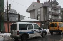 Konya'da Soba Faciası Açıklaması 3 Ölü