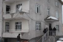 Konya'da Soba Zehirlenmeleri Açıklaması 3 Kişi Öldü, 3 Kişi Tedavi Altında
