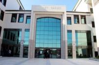 Nevşehir Adliyesinden 9 Memur İhraç Edildi