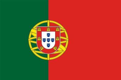 Portekiz'in Eski Cumhurbaşkanı Soares öldü