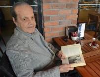 CUMHURIYET GAZETESI - Refik Erduran hayatını kaybetti