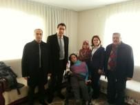 Soma'da Engeller Bir Bir Aşılıyor