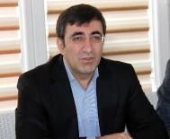 AK Parti Genel Başkan Yardımcısı Yılmaz Açıklaması 'CHP Yeni Sistemde Kendisine Gelecek Görmüyor'