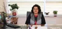 KARATAY ÜNİVERSİTESİ - Akademisyenlerden Enerji Tasarrufu Konusunda Öneriler