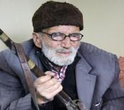 REJIM - Atatürk'ün Yaşayan Son Askeri 'İdam' İstedi