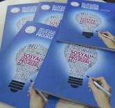 EĞİTİM FAKÜLTESİ - BEÜ Sosyal Sorumluluk Projelerini Kitaplaştırdı