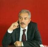 Burhaniye MHP 'Gün Birlik Günüdür'