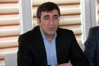 'CHP Yeni Sistemde Kendisine Gelecek Görmüyor'