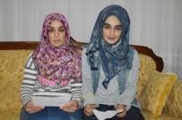 Diyarbakırlı Kardeşler Halep İçin Şiir Yazdı